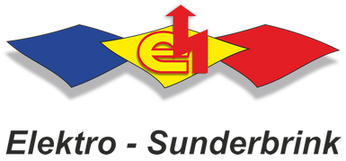 Elektro Sunderbrink GmbH & Co. KG in Bad Oyenhausen, Logo